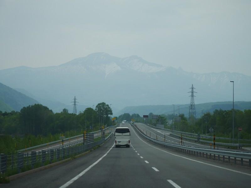 """ทิศทางหลังพวงมาลัย ขับรถในฮอกไกโดนั้น """"ง่ายหรือยาก"""" – ฮอกไกโด"""