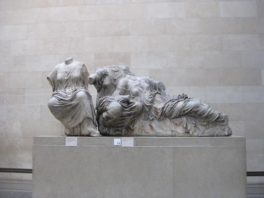 British Museum (13)