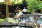 2 ร้านอาหารอร่อย 2 สไตล์ในดานัง TRÚC LÂM VIÊN โอเอซิสของดานัง และ WATERFRONT กบฏของลุ่มแม่น้ำหาน – เวียดนาม