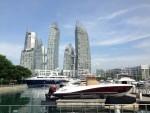 การเช่าห้องพักระยะสั้น Airbnb, PandaBed และ Roomorama ผิดกฏหมายสิงคโปร์