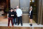 LUNCH SET เคล็ดลับประหยัดมื้อมิชลิน – สิงคโปร์