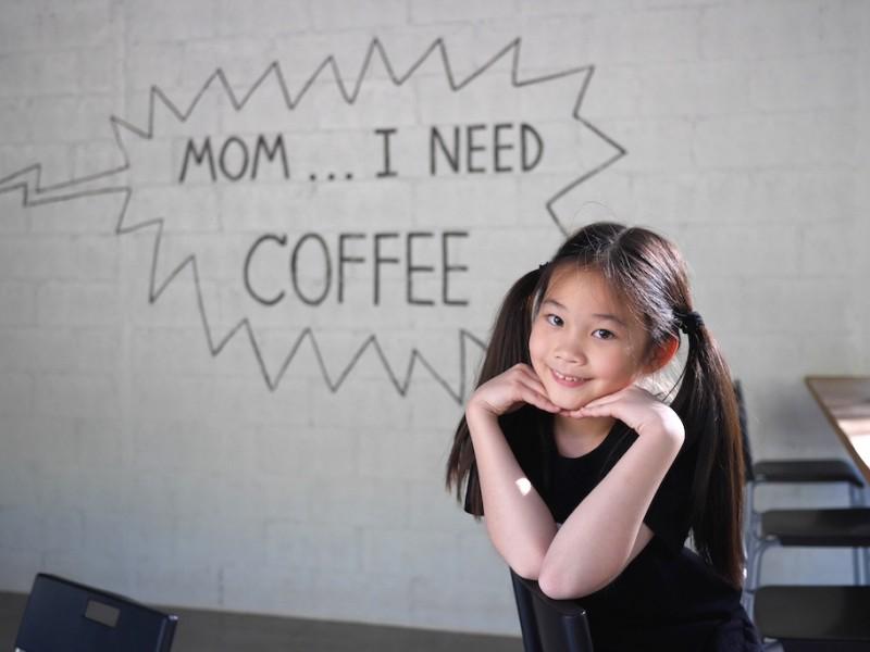\HOL Cafe เขาใหญ่ copy 5\