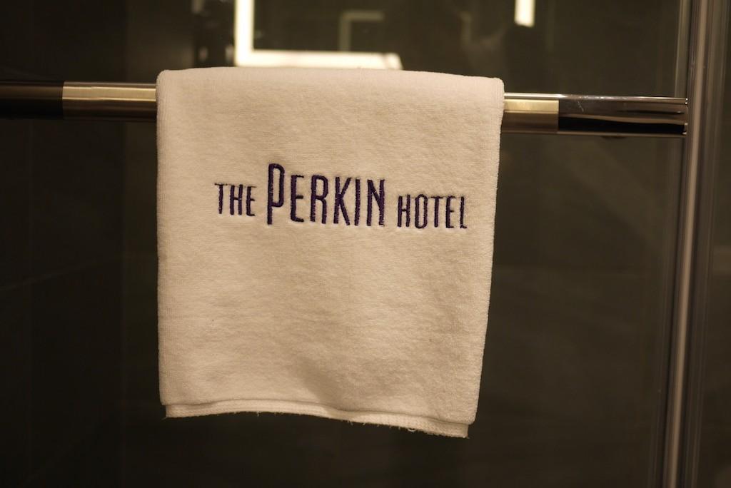 The Perkin Hotel copy 9
