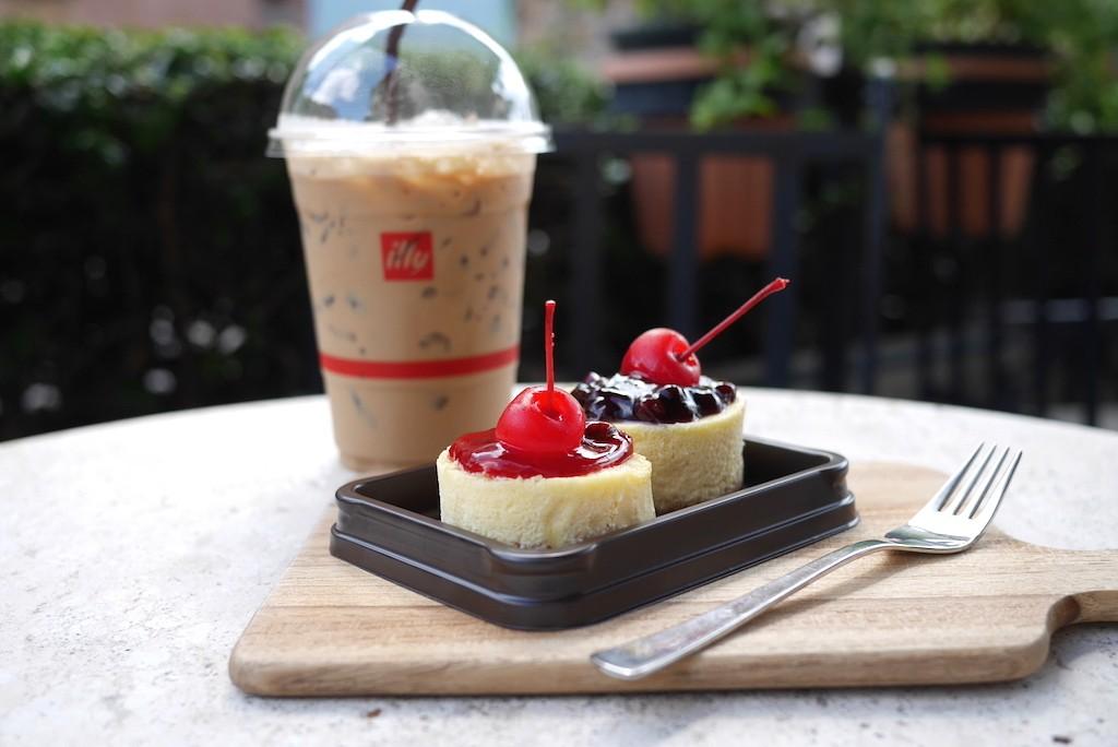 Vino Cafe เขาใหญ่ copy 16