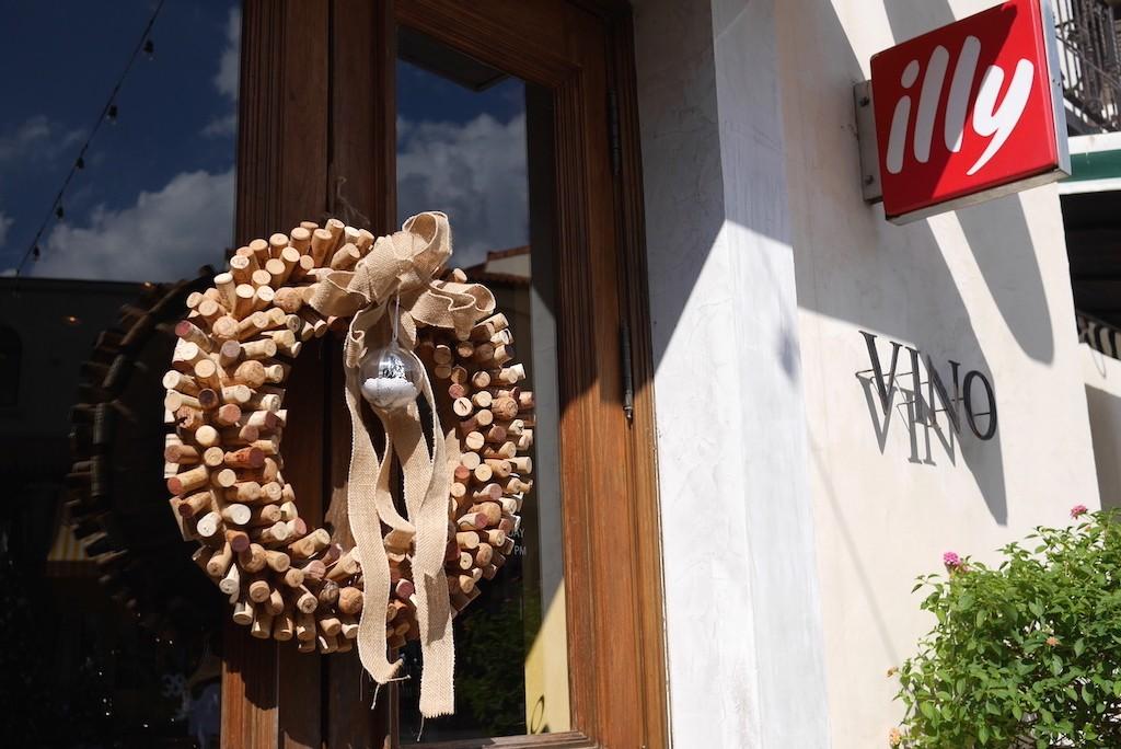 Vino Cafe เขาใหญ่ copy 25
