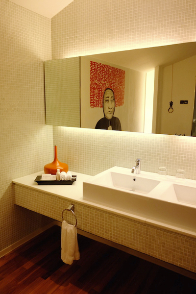 New Majestic Hotel Singapore copy 7