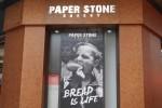 Paper Stone Bakery เบเกอร์รี่คุณภาพฝรั่งเศส – ฮ่องกง