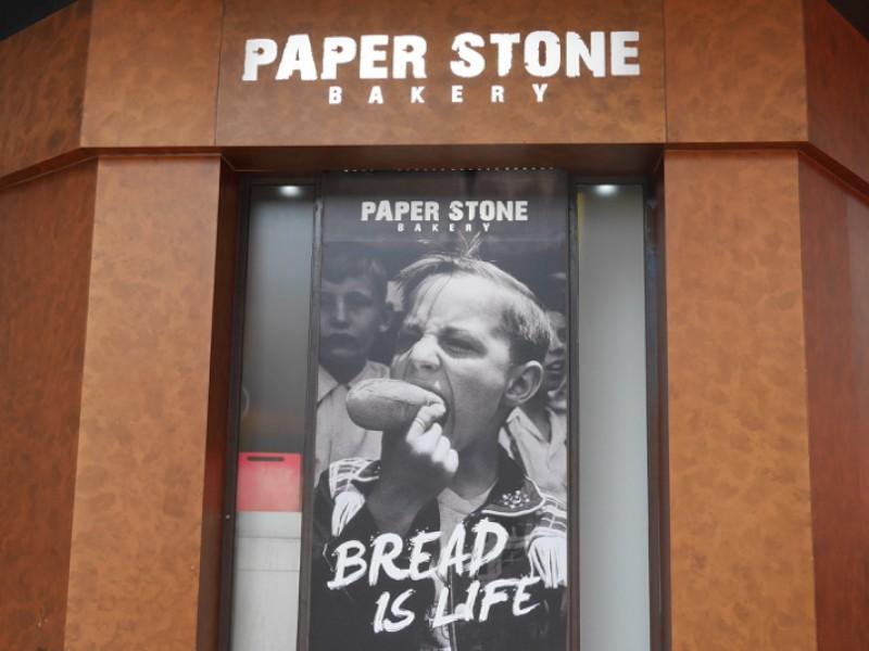 \Paper Stone Bakery_Thaifootprint.com copy\