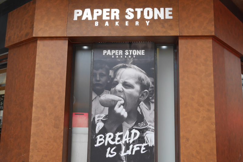 Paper Stone Bakery_Thaifootprint.com copy