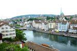 ณ เมืองซูริค (Zurich) ประเทศสวิตเซอร์แลนด์ …