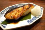 Suju ร้านอาหารญี่ปุ่นที่ชอบที่สุดในสิงคโปร์