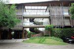 U Pattaya – พัทยา