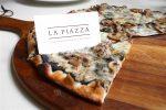 La Piazza Italian Restaurant & Pizzeria – กรุงเทพ