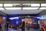 One Raffles Place ศูนย์รวมความอร่อย (อีกแห่ง) ในย่านธุรกิจของสิงคโปร์