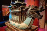 Hong Kong Maritime Museum บอกเล่าเรื่องราวทางทะเลและยุครุ่งเรืองการเดินเรือในอดีต