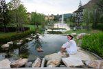 U Khao Yai หมู่บ้านฝรั่งเศส โรงแรมน่ารักสำหรับครอบครัวอบอุ่นแห่งเขาใหญ่