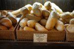 ร้านขนมปังฝรั่งเศส The Baguette ✪✪✪✪ : หัวหิน