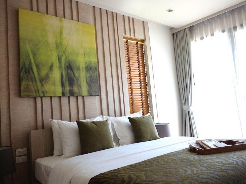 เปิดห้องรีวิว 5 โรงแรมน่าพักแห่งเขาใหญ่ให้หนาวนี้ : Muthimaya, Escape, Sala Khao Yai, Palio และ Hotel des Artists
