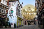 Brussels Mini Guide ไฮไลท์ท่องเมืองหลวงแห่งยุโรป