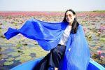 บัญญัติ 11 ประการสำหรับชมทะเลบัวแดง Amazing อุดรธานี !!!
