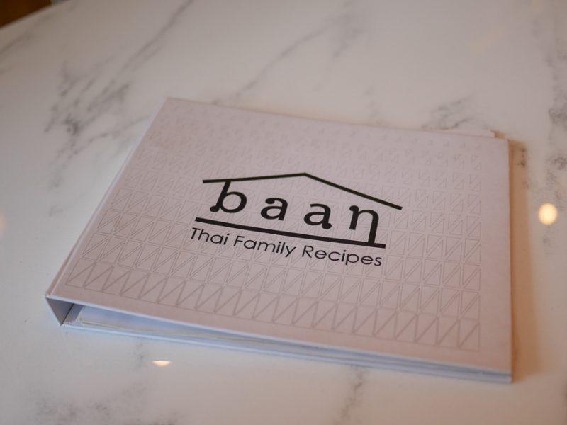 Baan ✪✪✪