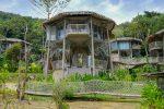 Tree House Villas เกาะยาวน้อย ✪✪✪✪