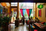 Saigon Recipe ✪✪✪✪ ฮอยอันในย่านสุขุมวิท – กรุงเทพ