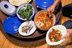 From Local to Fusion : 5 ร้านอาหารพื้นเมืองลำขนาด – เชียงใหม่