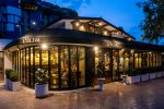 L'OLIVA Ristorante Italiano & Wine Bar