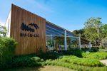 BU.CO.LIC – เขาใหญ่