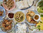 8 ร้านอร่อยหัวหิน – ตอน 2